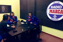 20190212_RadioMarca