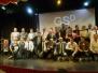 III Gala del Deporte GSP 24 May 2018